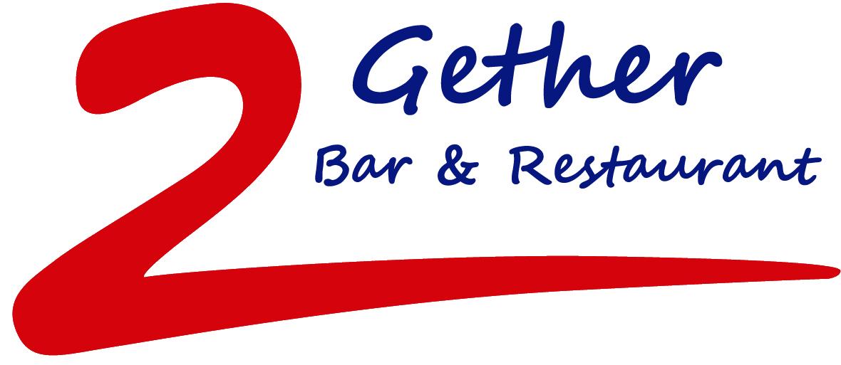 2Getherbar & Restaurant