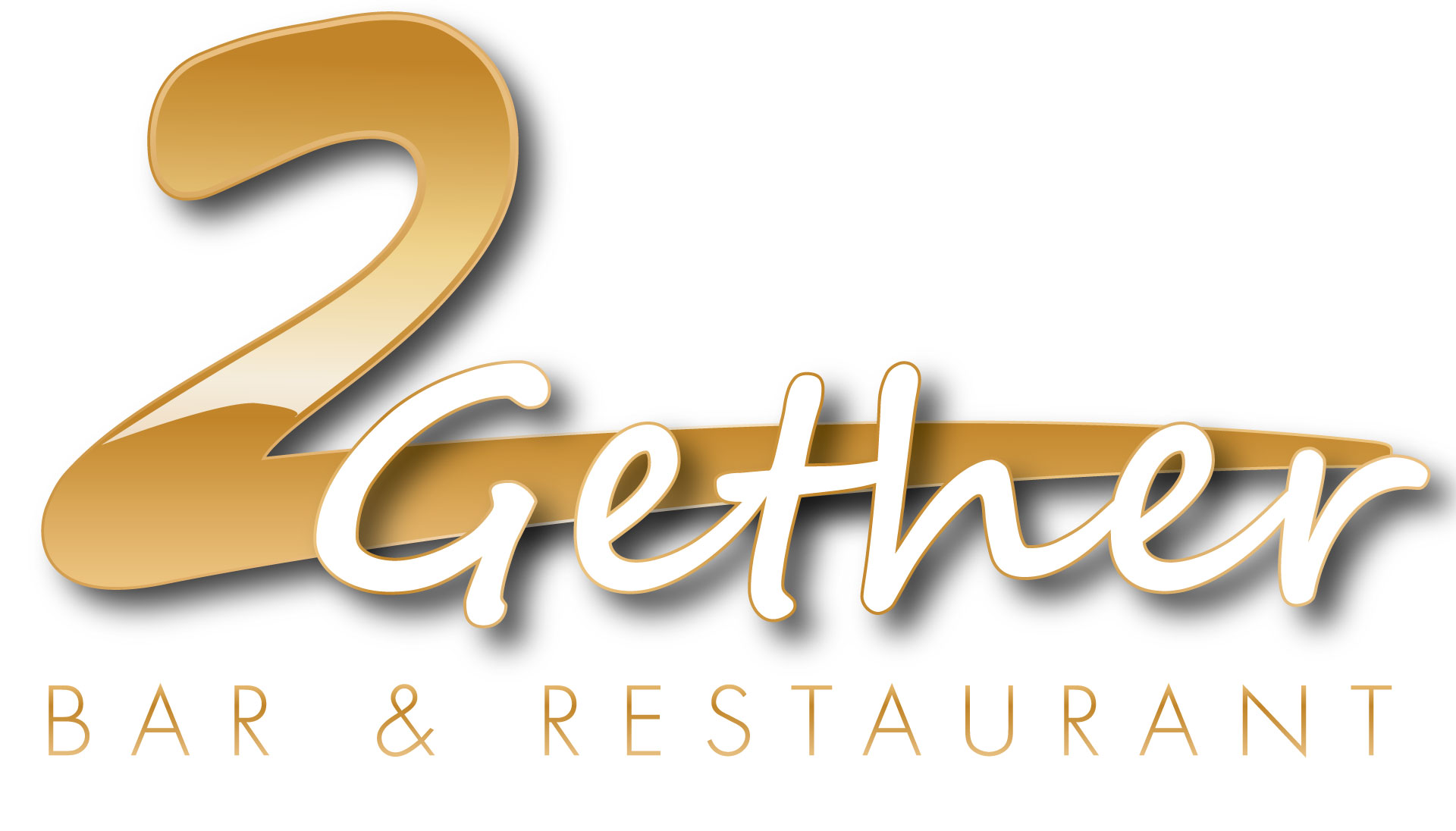 2Gether Bar & Restaurant